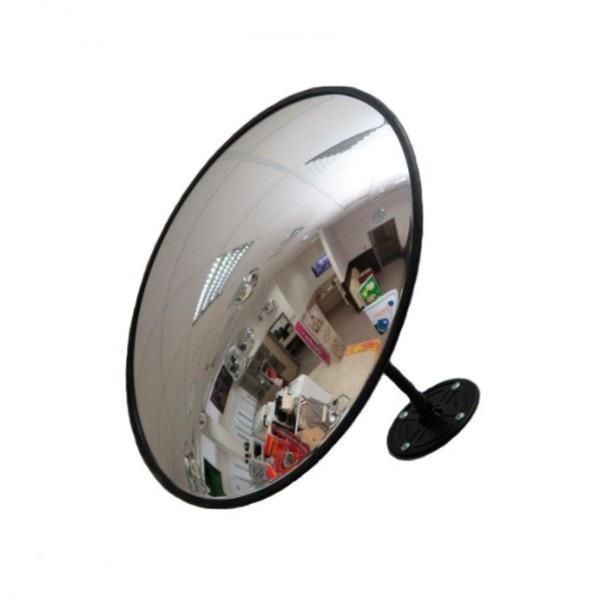 Сферические зеркала vorunet.ru
